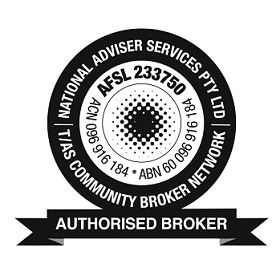 Community Broker Network Logo